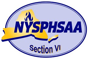 NYPHSAA Section 6